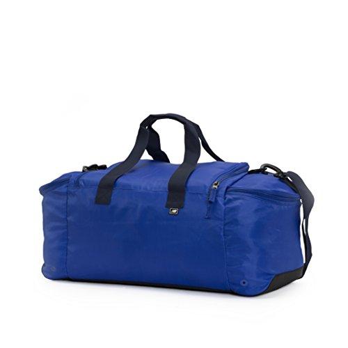 Sm New Bag Performance Pacific Duffel Balance Uwwgq1TvWO