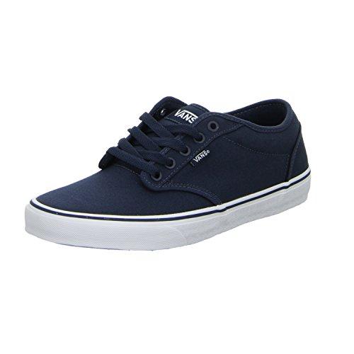 Vans Herren Atwood Canvas Sneaker