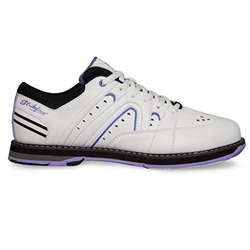 kr-strikeforce-l-051-080-quest-bowling-shoes-white-purple-size-8