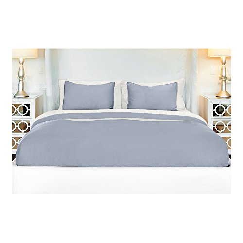 BedVoyage Bedroom Decorative Platinum Reversible product image
