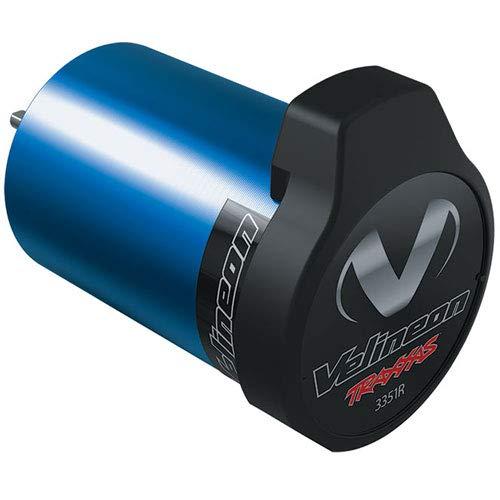 Traxxas Velineon 3500 Brushless Motor (3500Kv) ()