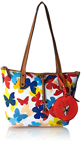 rosetti-annemarie-tote-with-charm-fly-all-means-butterfly-print