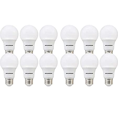 Sylvania Led Light Bulb
