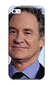 For Iphone 5c Tpu Phone Case Cover(kevin Kline)