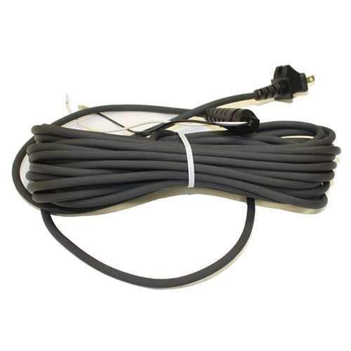 (Oreck Cord 30' Black #75896-01-327)
