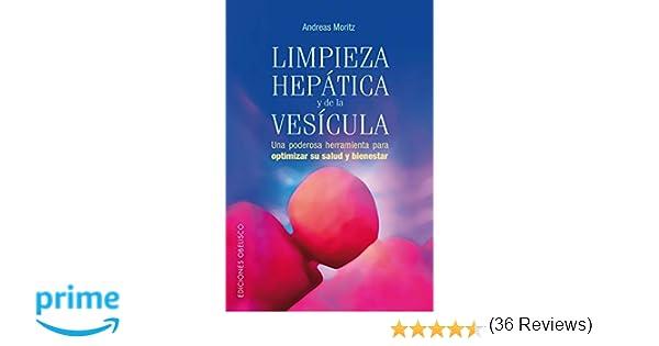 Limpieza hepática y de la vesícula: Una poderosa herramienta para ...