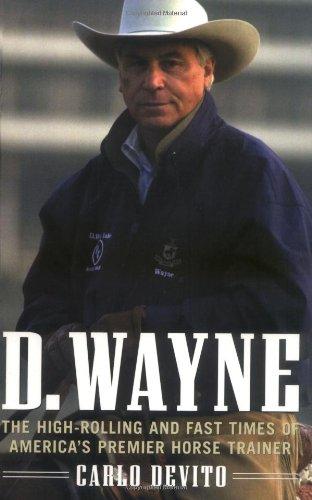 d wayne - 4