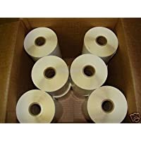 10 Rolls of 750 4x2 Direct Thermal Labels Zebra 2844 ZP-450 Eltron by Labels and More