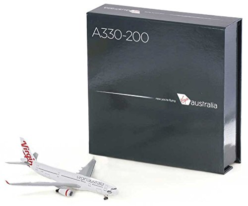 virgin-australia-a330-200-vh-xfa-1400-with-magnetic-box