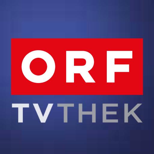 orf tvthek video
