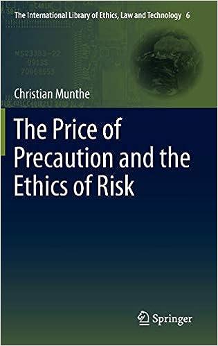 Germline gene editing and the precautionary principle
