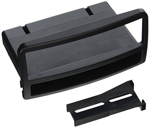 scosche-dash-kit-for-1999-up-ford-focus-mercury-cougar-iso-trim-kit-with-2-cd-storage-pocket