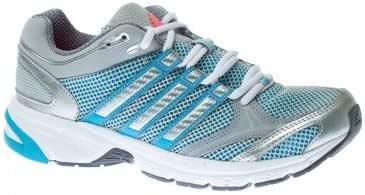 ADIDAS Adidas phantom w zapatillas running mujer: ADIDAS: Amazon ...
