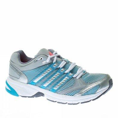 es Adidas Adidas Running Phantom Zapatillas W Mujer Amazon x0wrSq06B