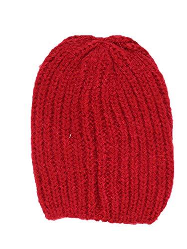 T68166 Cappello Marisa mag36 Liu Rosso jo tqEWYtawr