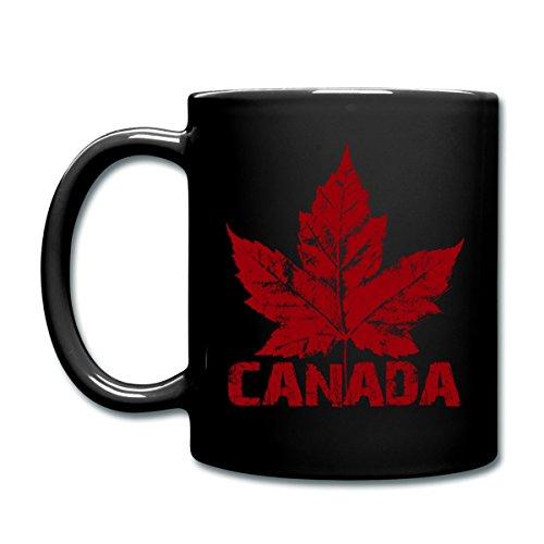 canada cups - 4