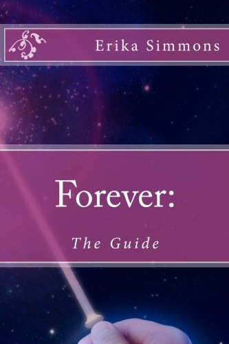 Download Forever: The Guide pdf epub