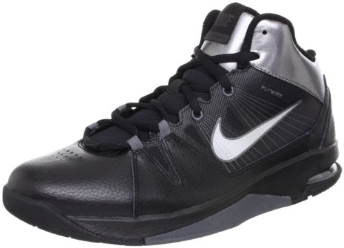 a303b7e161f Amazon.com  Air Flight Jab Step Men s Basketball Shoe  Shoes