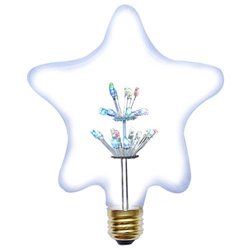 Buy Christmas Led Lights