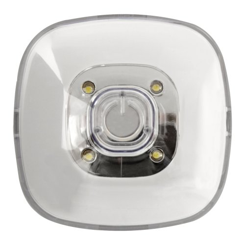 Ge Wireless Led Touch Light in US - 7