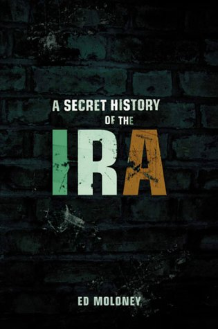 the history of the ira Richard english's brilliant book offers a detailed history of the ira, providing invaluable historical depth to our understanding of the modern-day provisionals, the more militant wing formed in 1969 dedicated to the removal of the british government from northern ireland and the reunification of ireland.