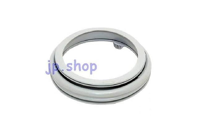 Indesit Ariston - Junta de fuelle para lavadora C00074133: Amazon ...