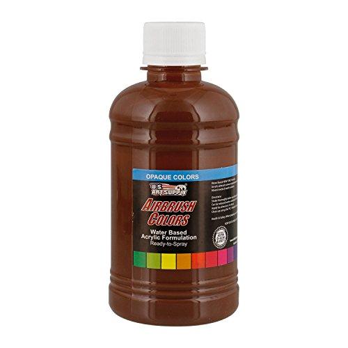 US Art Supply Acrylic Airbrush product image