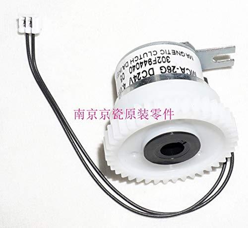 Yoton Original Kyocera 302F944040 Clutch Duplex for:FS-3920DN 4020DN 6970DN 3140MFP by Yoton (Image #1)