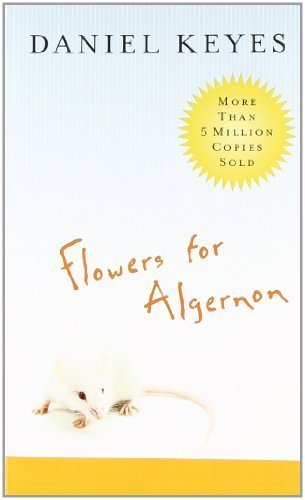 flowers for algernon choice analysis
