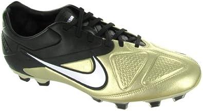 Nike Ctr360 Trequrtista 2 FG