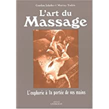 Art Du Massage -L' -Ne