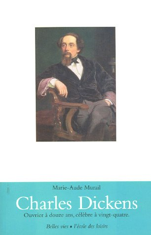 Download Charles Dickens (French Edition) PDF