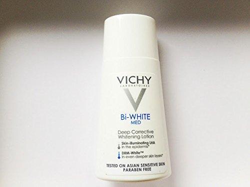 Vichy Bi-White MED Deep Corrective Whitening Lotion 200 ml