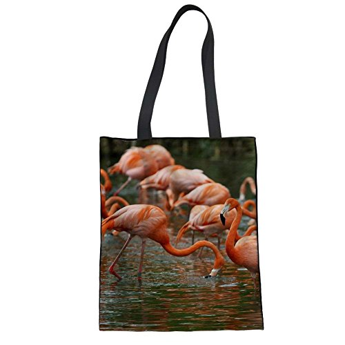 Durable Eco School Advocator Bags Tote Beach Handbag Women Bag Casual Color Tote 10 Shopper Friendly Tote Student xx0pwYq