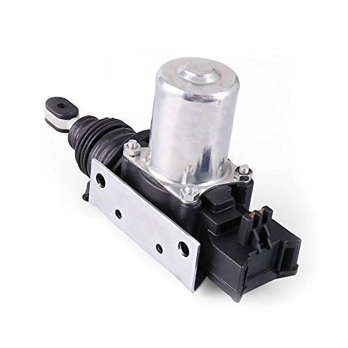 Eynpire 7094 Power Door Lock Actuator For Buick / Cadillac / Chevy / GMC