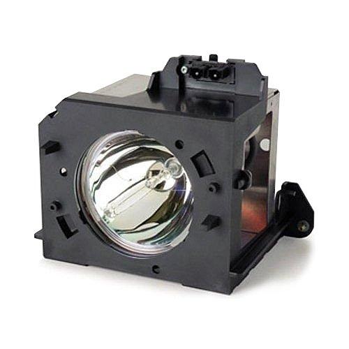 (BP96-00224J / BP96-00224E / BP96-00224C / BP96-00224D Replacement Lamp with Housing for Samsung TVs)
