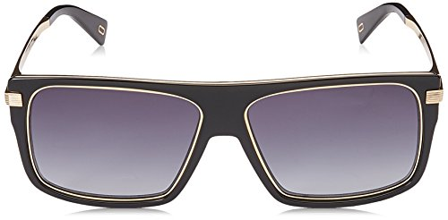 Marc-Jacobs-242S-Mens-Rectangular-Sunglasses-59mm