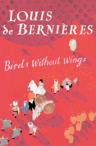 Birds Without Wings ebook