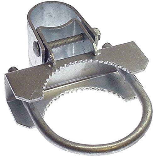 - Chain link Gate Hinge 90 degree for 4
