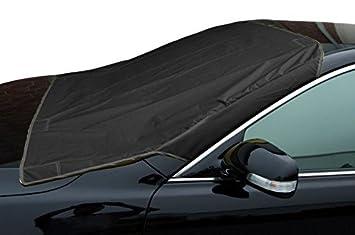 auto sonnenschutz windschutzscheibe