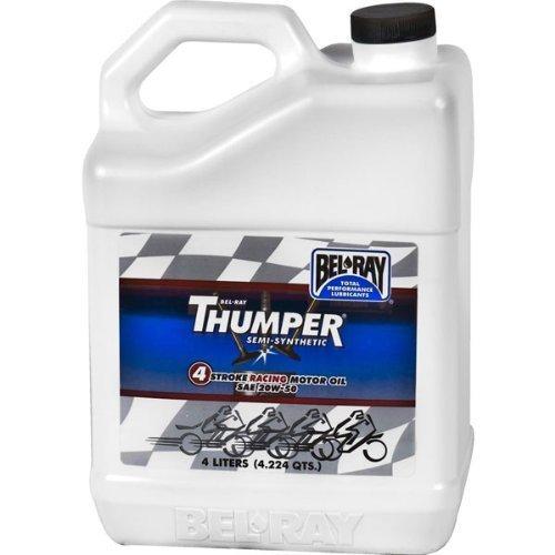 Thumper Racing - 6