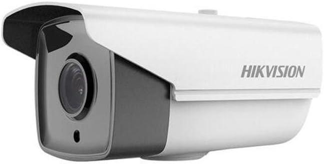 DS-2CD1201-I3 1 MP IR IP Bullet Camera