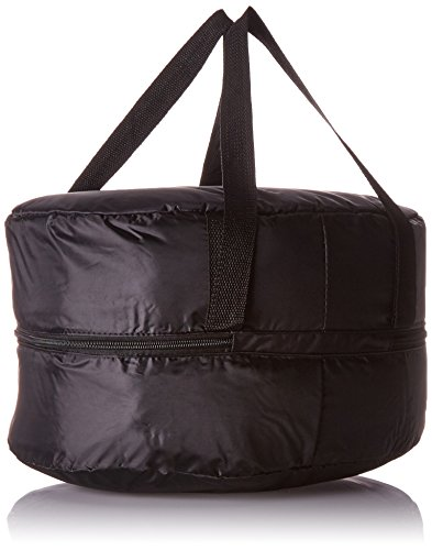 Crock-Pot SCBAG Travel Bag for 7...