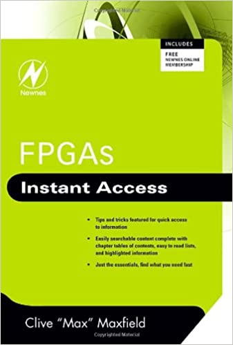 ?DJVU? FPGAs: Instant Access. donates value Friday modes Order