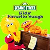 : Kids Favorite Songs