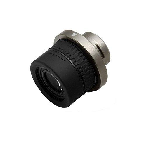 Burris 626201 Spotter Eyepiece, 30X WA, Scr Mil