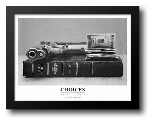 choices-18x15-framed-art-print-by-forbes-brian