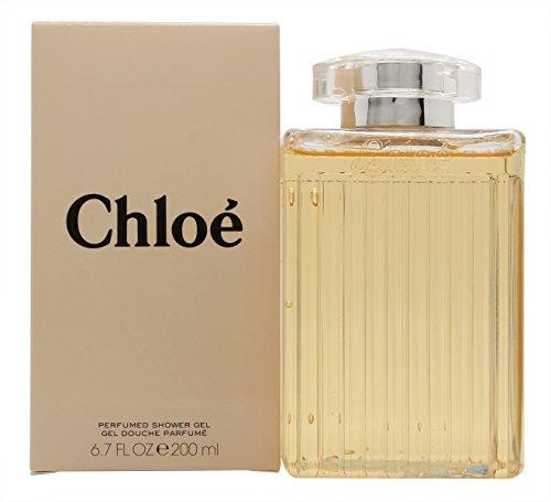 chloe-signature-shower-gel-68-ounce