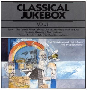 Classical Juke Box 2