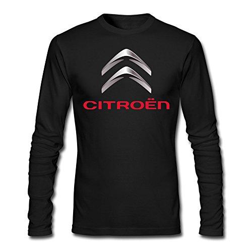 ajlna-mens-citroen-logo-long-sleeve-t-shirt-large-black